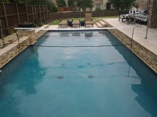 www.coolpoolproducts.com